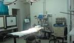 spitali-isa-grezda