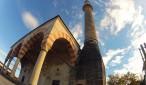xhamia-hadumit