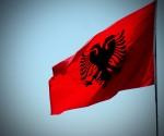 flamur-