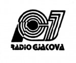 radio-gjakova