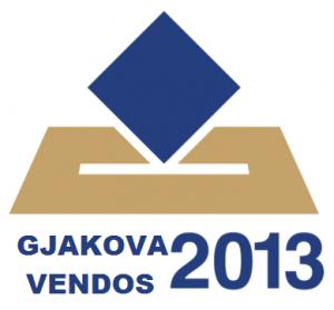zgjedhjet-logo