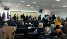 Asambleja1