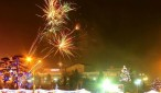 gjakova-festa1