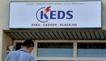 keds-