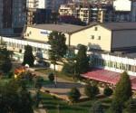 pallati-