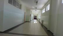 shkolla-gjimnazi