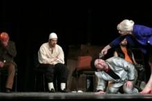 teatri-shfaqje