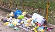 mbeturina-
