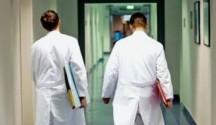 mjeket-