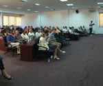 preznatimi-asambleja