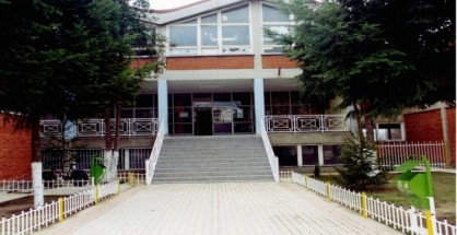 shkolla-yll-morina