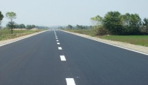 rruga-asfalt