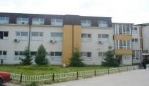 isa-grezda-spital