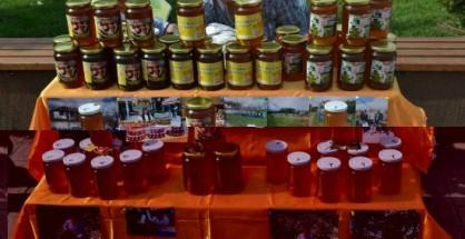 mjalti-panairi