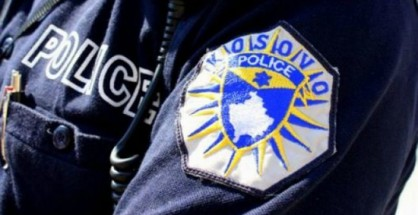 policia-stema
