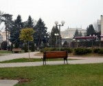 qendra-parku-