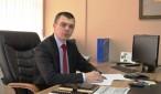 Ministri_Jablanovicc