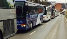 autobuset-nisjaa
