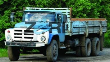 kamion-rizvanolli
