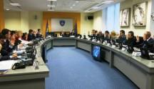 qeveria-mbledhje