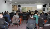 debati-stadiumi-asambleja