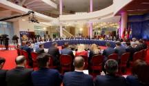 mbledhja-qeverive