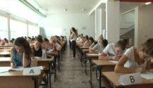 studentet