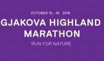 maratona e malsise