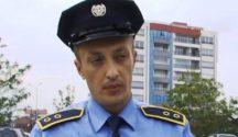 albin-sahatqija